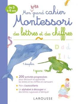 mon-tres-grand-cahier-montessori-lettres-chiffres-larousse