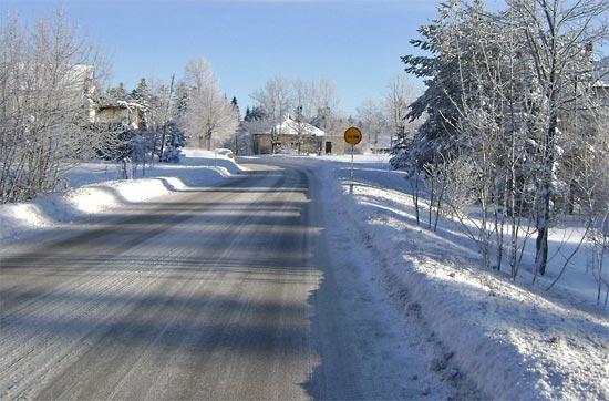 partir-au-ski-en-voiture