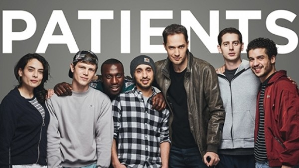patients_cinemed16