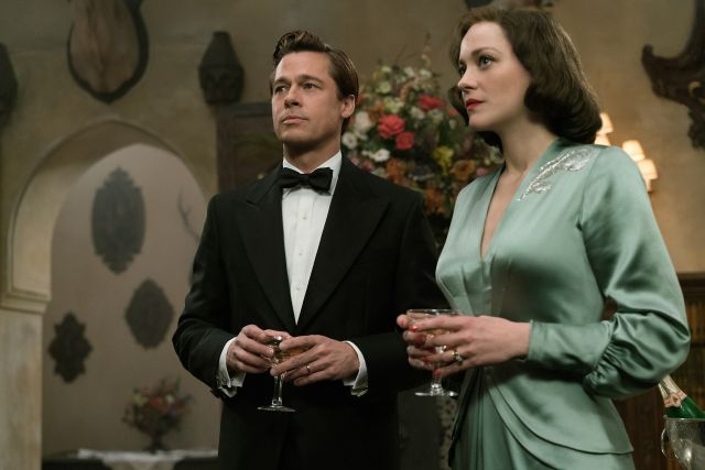 photo-film-allies-brad-pitt-marion-cotillard
