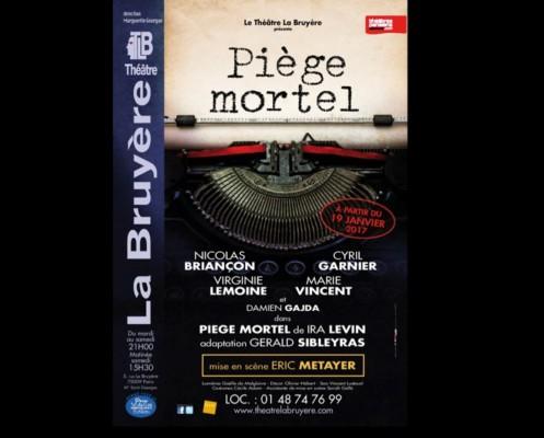 piege-mortel-1
