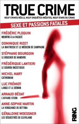 sexe-et-passions-fatales-true-crime-couv