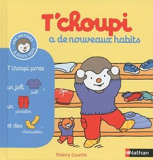 tchoupi-a-de-nouveaux-habits-histoire-deux-voix-nathan