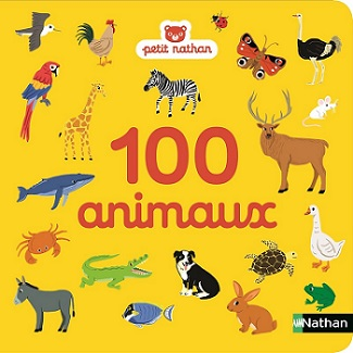 100-animaux-petit-nathan