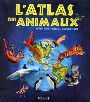 atlas-des-animaux-cartes-depliantes-grund