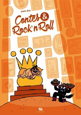contes-rock-n-roll-ankama