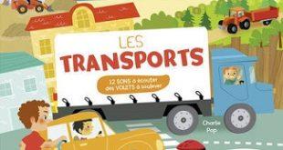 les-trasports-documentaire-sonore-grund
