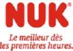 logo-nuk