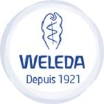 logo-weleda-laboratoire