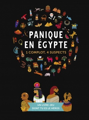 panique-en-egypte-casterman