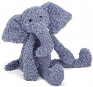peluche-jellycat-elephant-wild-thing