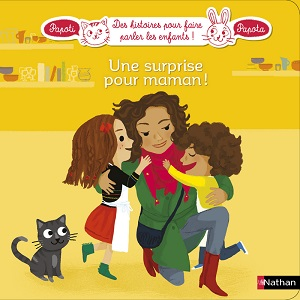 une-surprise-pour-maman-papoti-papota-nathan