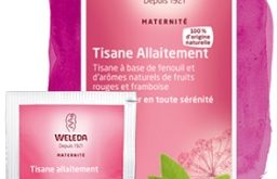 weleda-tisane-bio-allaitement-fruits-rouges