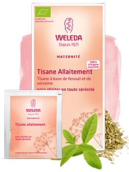 weleda-tisane-bio-allaitement-verveine