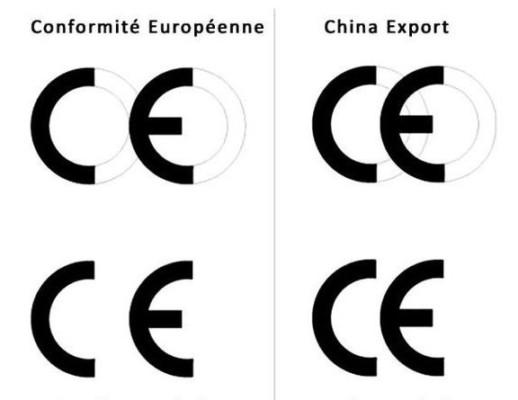 ce-china-ce-europe