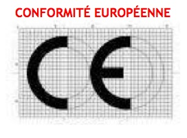 conformite-europeenne