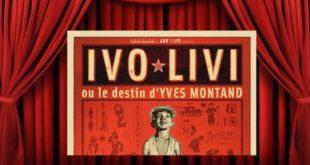 ivo-livi-theatre