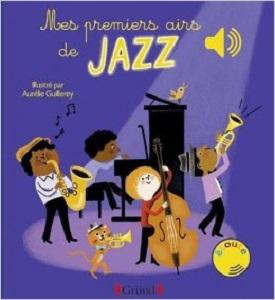 mes-premiers-airs-de-jazz-grund