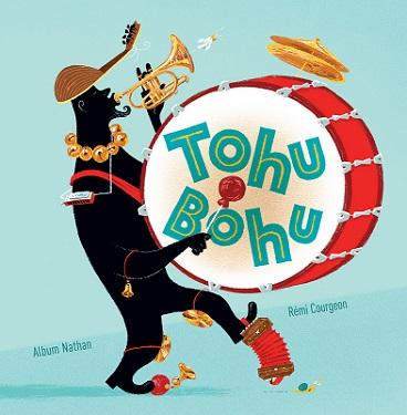tohu-bohu-album-nathan