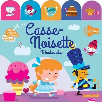 casse-noisette-eveil-musical-larousse