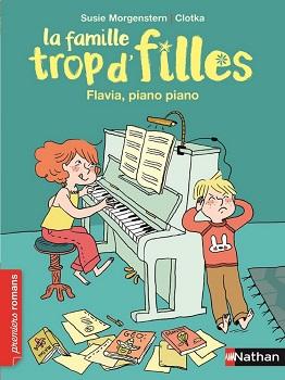 famille-trop-filles-flavia-piano-panio-nathan