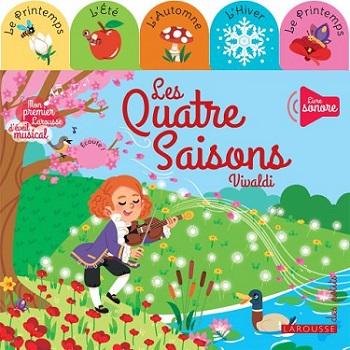 les-quatre-saisons-eveil-musical-larousse