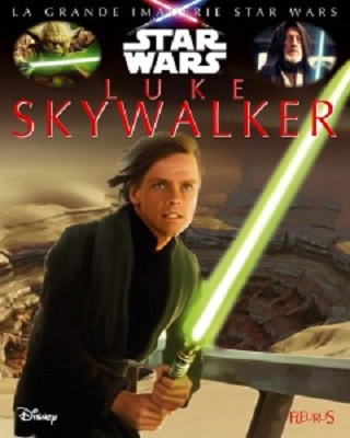 luke-skywalker-la-grande-imagerie-star-wars-fleurus