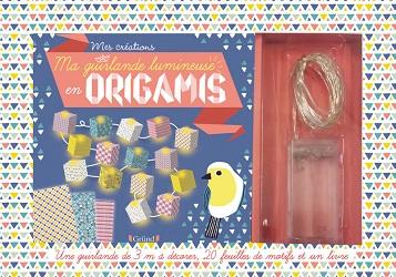 ma-guirlande-lumineuse-origamis-grund