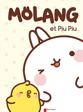 molang-et-piu-piu-flammarion