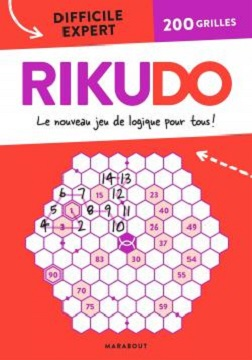 rikudo-difficile-expert-marabout