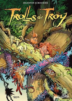 trolls-de-troy-t22-a-l-ecole-des-trolls-soleil