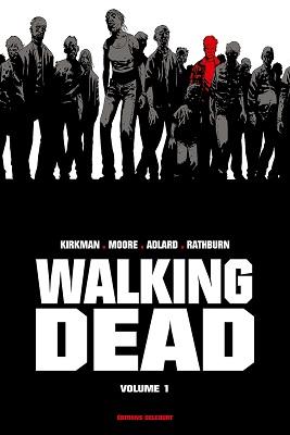walking-dead-prestige-volume1-delcourt