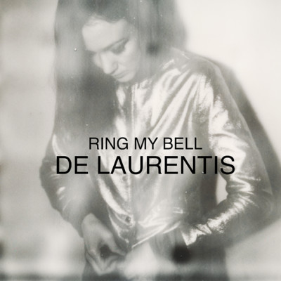Ring My Bell, De laurentis