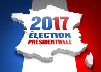 http://www.francenetinfos.com/wp-content/uploads/2017/03/Election-Pr%C3%A9sidentielle-2017.jpg