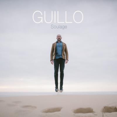 Guillo-Soulage