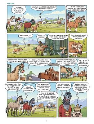a-cheval-t3-quel-toupet-delcourt-extrait