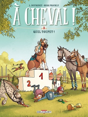 a-cheval-t3-quel-toupet-delcourt