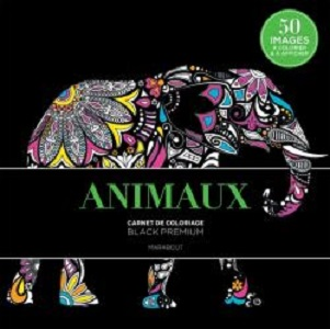 animaux-carnet-coloriage-black-marabout