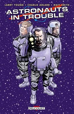 astronauts-in-trouble-comics-delcourt