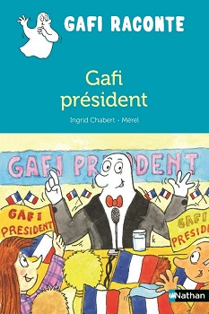 gafi-president-nathan
