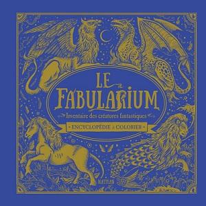 le-fabularium-nathan