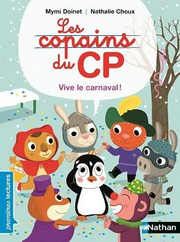 les-copains-du-cp-vive-carnaval-nathan