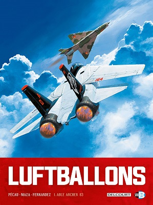 luftballons-t1-able-archer-83-delcourt