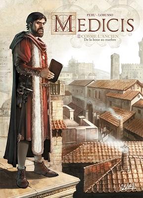 medicis-t1-cosme-ancien-boue-au-marbre-soleil