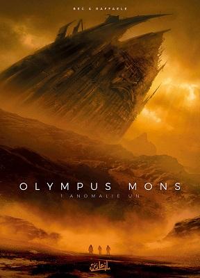 olympus-mons-t1-anomalie-un-soleil