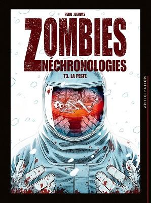 zombies-nechronologie-T3-la-peste-soleil