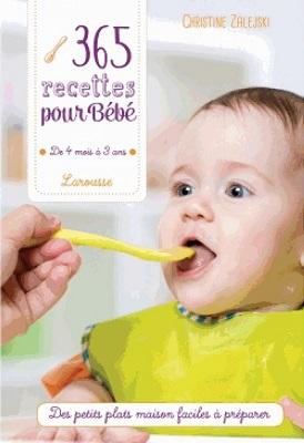 365-recettes-pour-bebe-2017-larousse