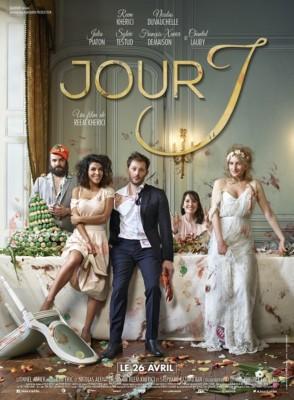 Film Jour J