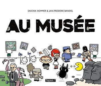 au-musee-bd-delcourt