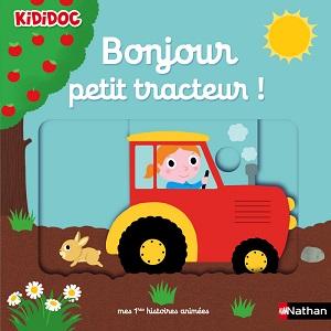bonjour-petit-tracteur-kididoc-nathan